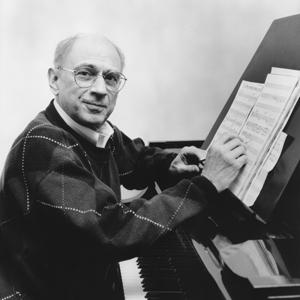 Dave Frishberg - american jazz piano composer - GAM Music