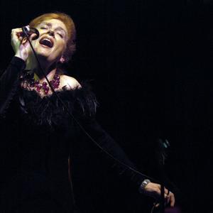 Judy Niemack - american jazz vocals educator - GAM Music