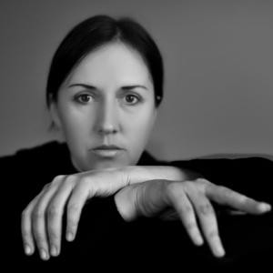 Nathalie Loriers - belgian female jazz pianist - GAM Music