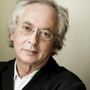 Philippe Herreweghe - belgian classical conductor choir - GAM Music