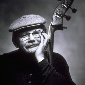 Putter Smith - american jazz bass composition - GAM Music