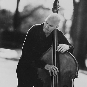 Scott Colley - american jazz bass composer - GAM Music