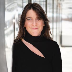 Tatiana Alamartine - french classical new age piano composition - GAM Music